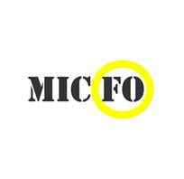 MICFO