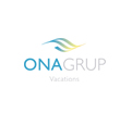 ONA GROUP