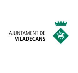 Ajuntament de Viladecans