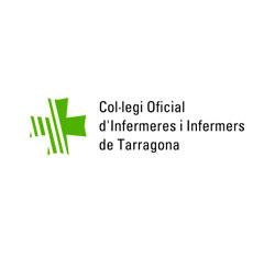 COL·LEGI OFICIAL D'INFERMERES I INFERMERS DE TARRAGONA