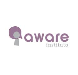 Instituto AWARE