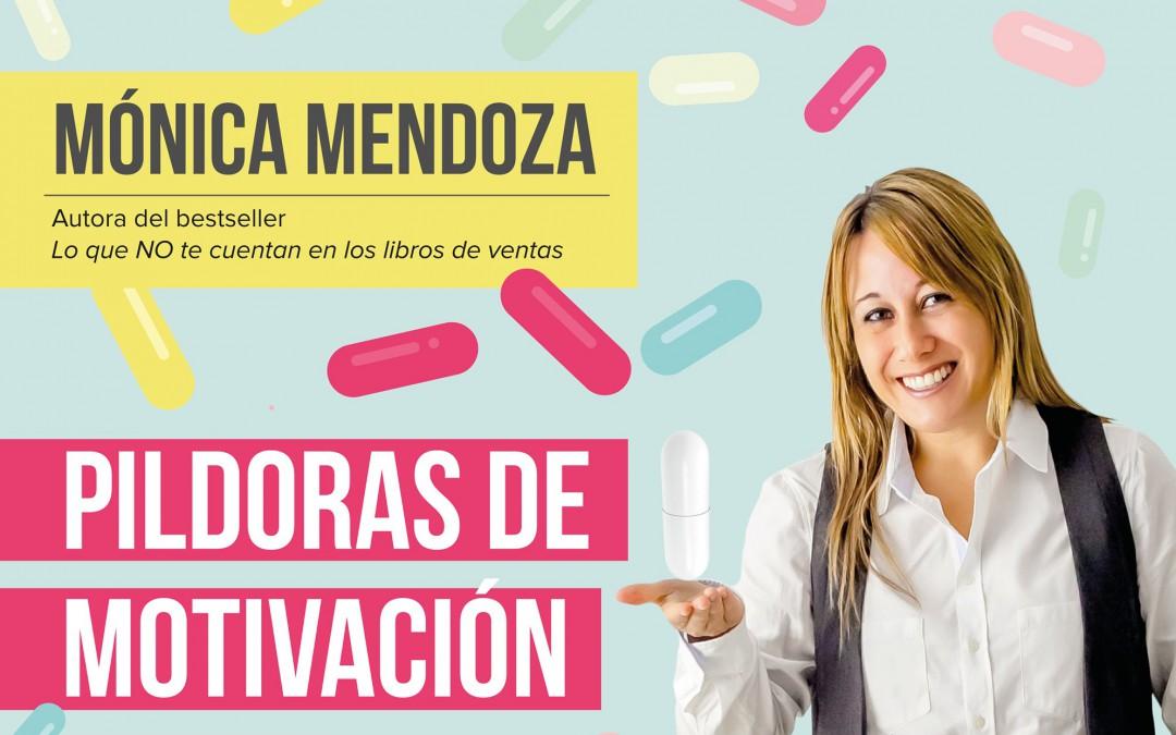 Recomendación Libro!!!