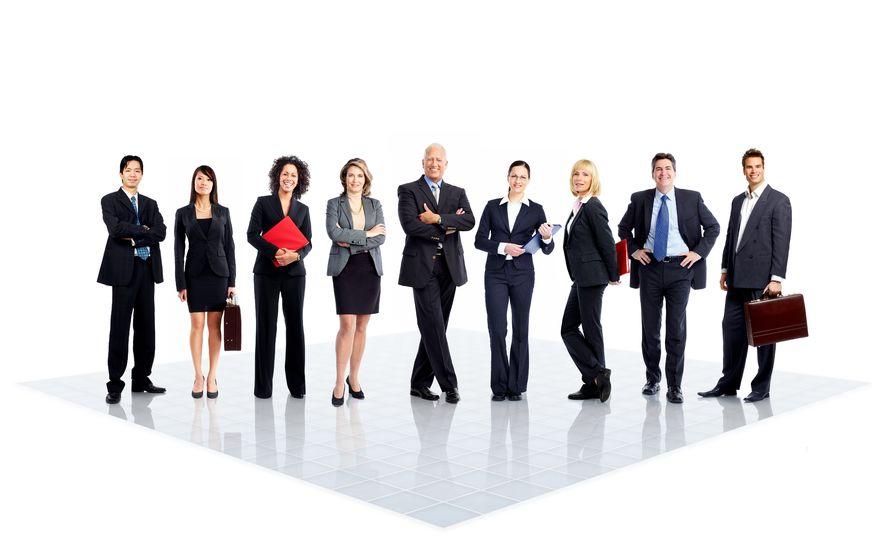 Capital humano: el recurso mas importante de una empresa