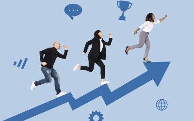 La importancia del sentido de pertenencia en una empresa
