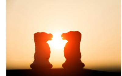 ¿Porqué funciona la Terapia Gestalt?