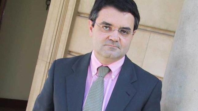 Salarios – Profesor Miguel Angel Ariño
