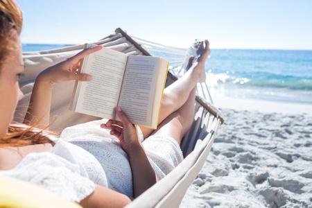 Los mejores libros de coaching sistémico para leer en verano