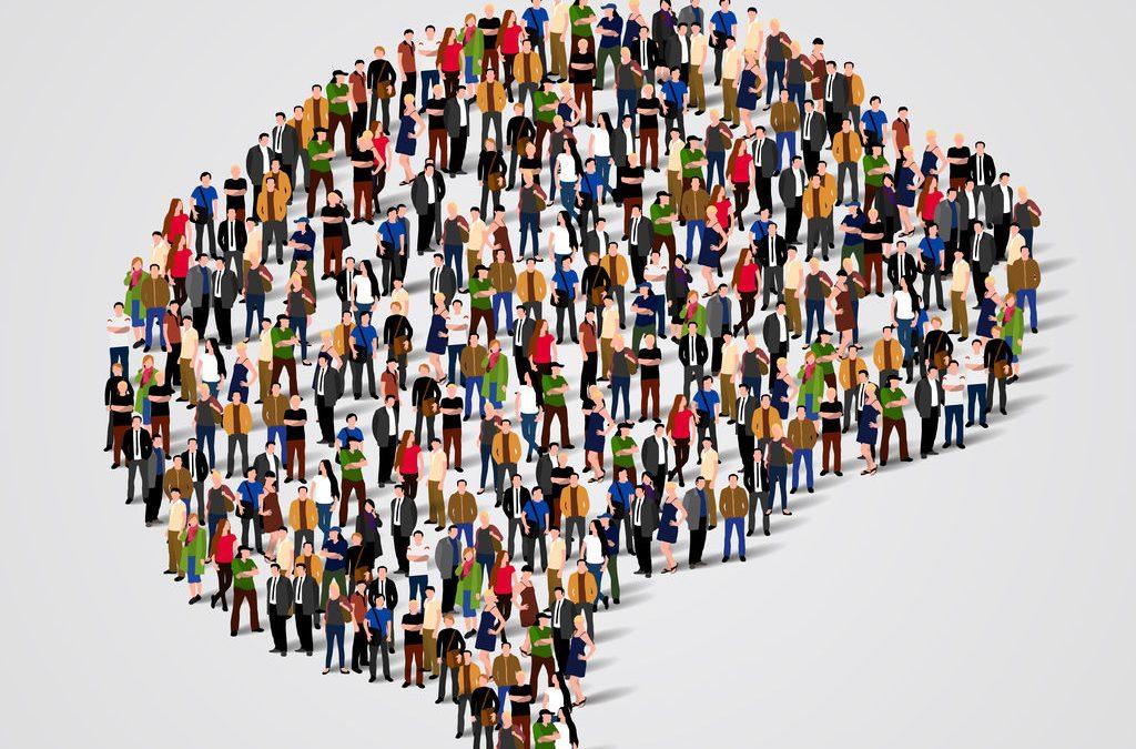 Cómo generar sentido de pertenencia en una organización